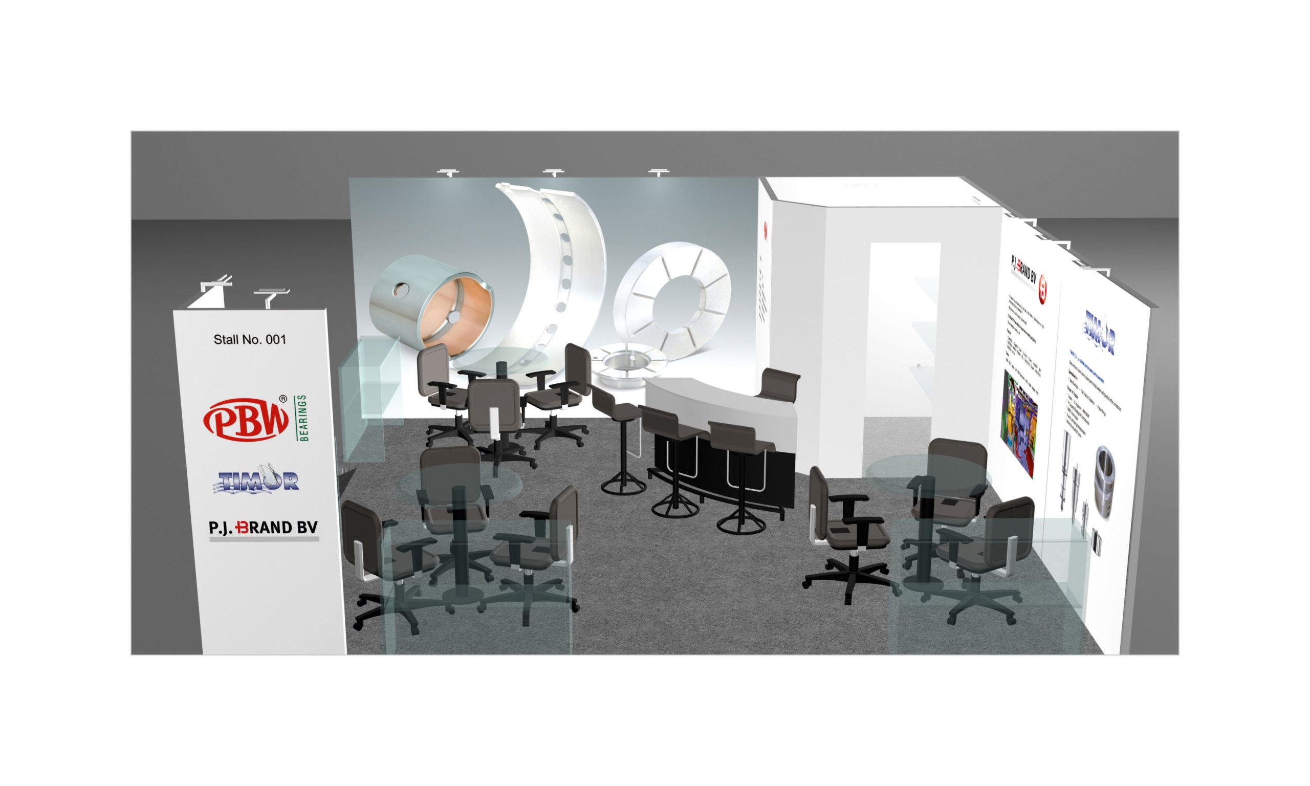 pbw-Slide-6-JPG-PSD-Slide-Show-4-File-3000-x-1800-C